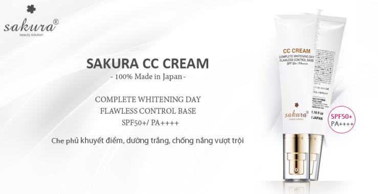 kem-trang-diem-duong-trang-da-chong-nang-sakura-cc-cream-hoaanhdaovn-a