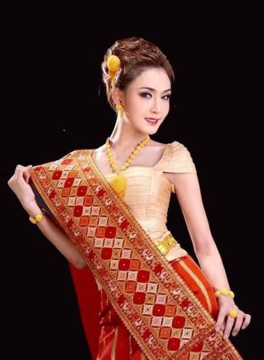 lan-da-trang-sang-cua-phu-nu-Thai-Lan
