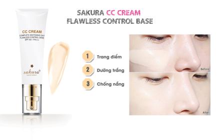 kem-trang-diem-duong-trang-da-sakura-cc-cream-flawless-control-g(1)