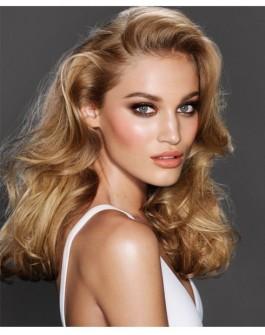 make-up-490x621