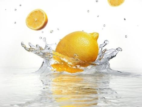 2-lemon-mbyo-jpg-1395802934393