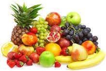 Hoa quả rau tươi-thuc-pham-giup-rang-chac-khoe