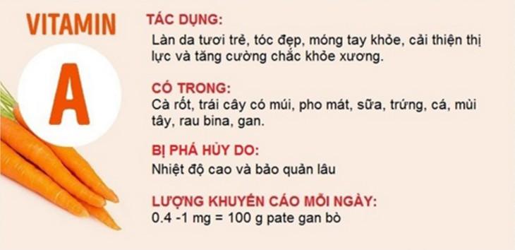 vitamin-tot-cho-suc-khoe-1