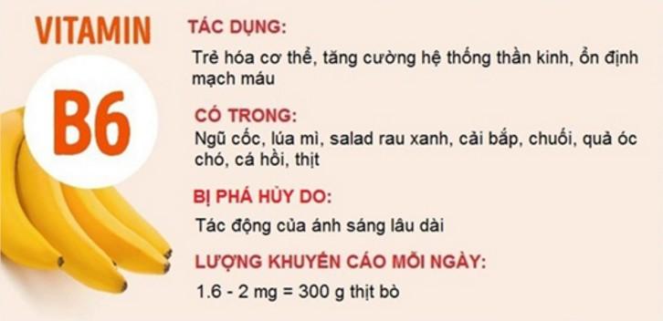 vitamin-tot-cho-suc-khoe-5