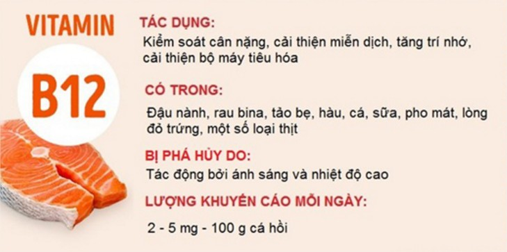 vitamin-tot-cho-suc-khoe-6